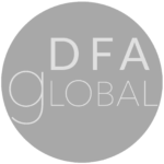 DFA-Gloab-light-grey-square